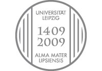Universität Leipzig - Master of Science in Urban Management